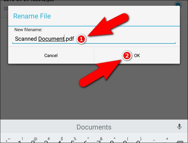 простые рецепты как объединить фото в пдф на телефоне поднадоевшее своим видом